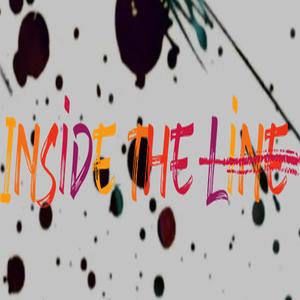 Inside The Line