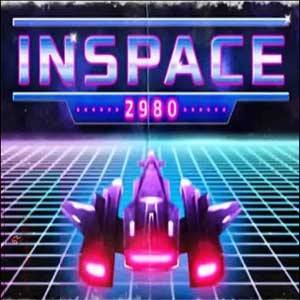 INSPACE 2980