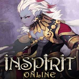 Buy Inspirit Online CD Key Compare Prices