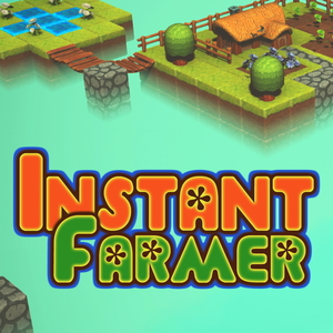 Instant Farmer
