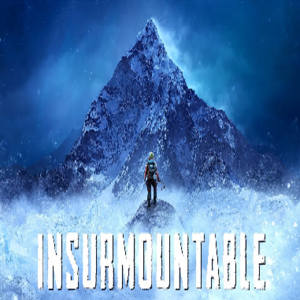 Buy Insurmountable PS4 Compare Prices