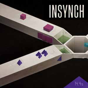 Buy inSynch CD Key Compare Prices