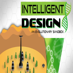 Buy Intelligent Design An Evolutionary Sandbox CD Key Compare Prices