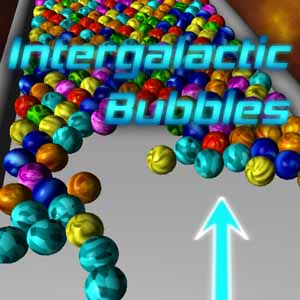 Buy Intergalactic Bubbles CD Key Compare Prices