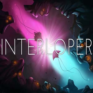 Buy Interloper CD Key Compare Prices