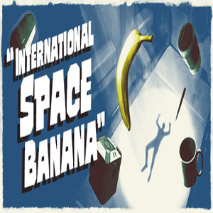 Buy International Space Banana CD Key Compare Prices