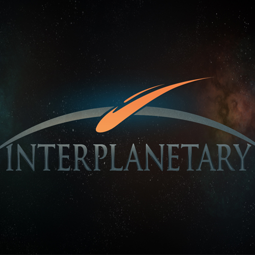 Buy Interplanetary CD Key Compare Prices