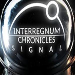 Interregnum Chronicles Signal