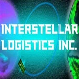 Buy Interstellar Logistics Inc CD Key Compare Prices