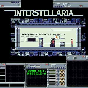 Buy Interstellaria CD Key Compare Prices