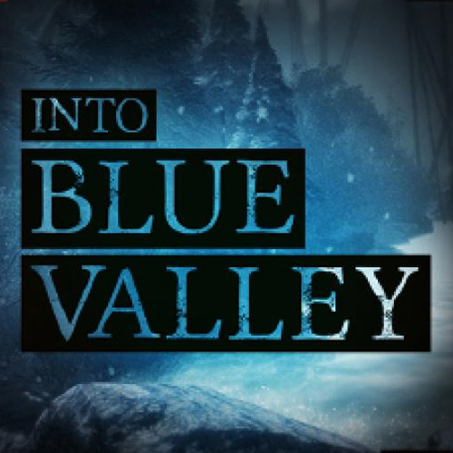 Buy Into Blue Valley CD Key Compare Prices