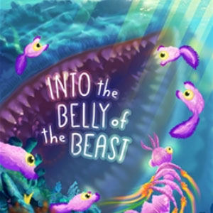Into the Belly of the Beast