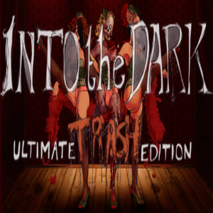 Into the Dark Ultimate Trash Edition