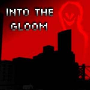 Buy Into the Gloom CD Key Compare Prices