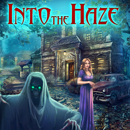 Buy Into the Haze CD Key Compare Prices