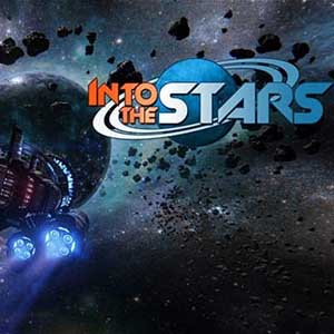 Buy Into the Stars CD Key Compare Prices