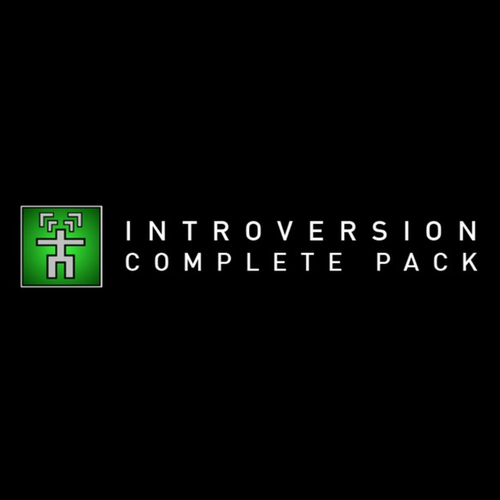 Buy Introversion Complete Pack CD Key Compare Prices