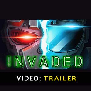 Buy Invaded CD Key Compare Prices