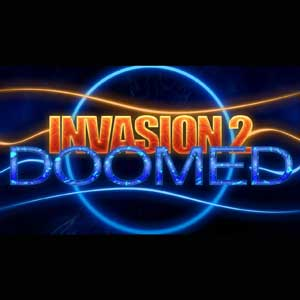 Buy Invasion 2 Doomed CD Key Compare Prices