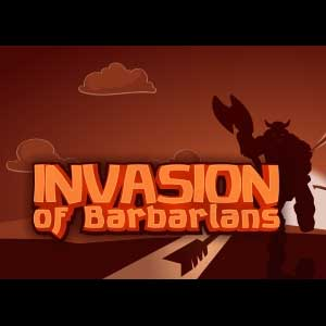 Buy Invasion of Barbarians CD Key Compare Prices