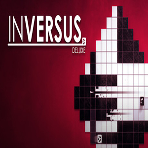 Buy INVERSUS Deluxe CD Key Compare Prices