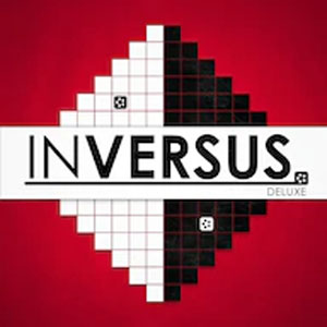 INVERSUS Deluxe