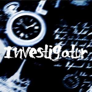 Buy Investigator CD Key Compare Prices