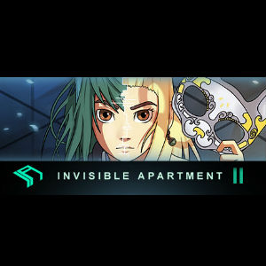 Buy Invisible Apartment 2 CD Key Compare Prices
