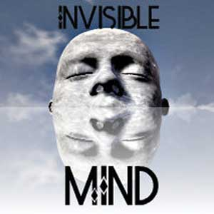 Buy Invisible Mind CD Key Compare Prices