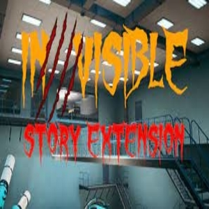 Invisible Story Extension