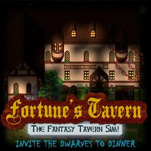 Invite The Dwarves To Dinner
