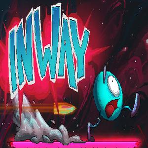 INWAY