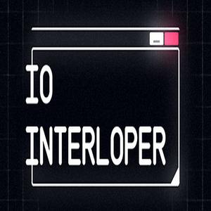IO Interloper
