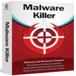 Buy iolo Malware Killer CD KEY Compare Prices