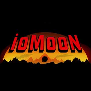 Buy iOMoon CD Key Compare Prices