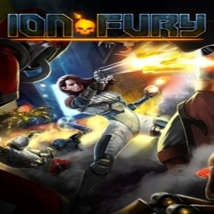 Buy Ion Fury Xbox One Compare Prices