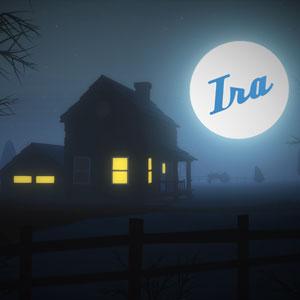 Ira Act 1 Pilgrimage
