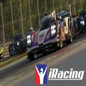 Buy iRacing CD Key Compare Prices