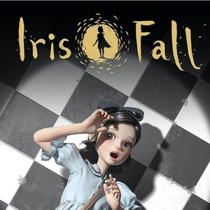 Buy Iris Fall PS4 Compare Prices