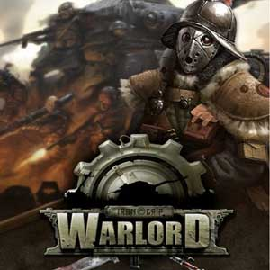 Buy Iron Grip Warlord CD Key Compare Prices