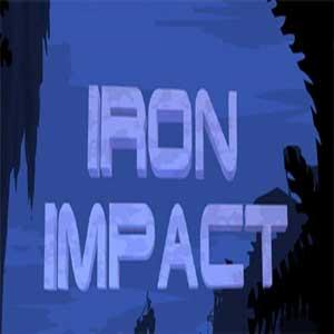 Iron Impact