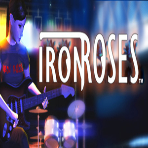 Buy Iron Roses CD Key Compare Prices