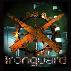 Buy Ironguard CD Key Compare Prices
