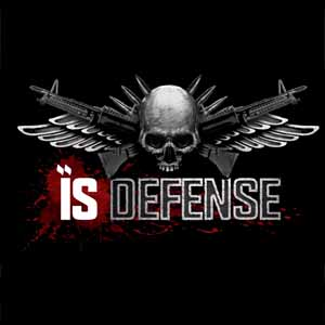 Buy IS Defense CD Key Compare Prices