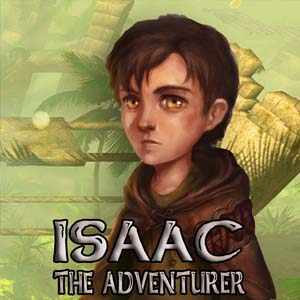 Buy Isaac the Adventurer CD Key Compare Prices