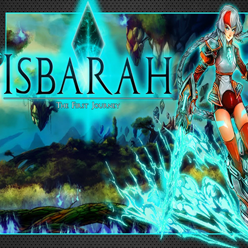 Buy Isbarah CD Key Compare Prices
