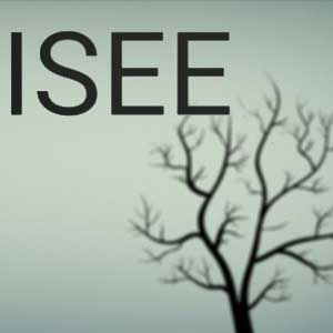Buy ISEE CD Key Compare Prices