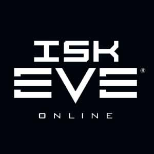 Buy ISK Eve Online CD Key Compare Prices