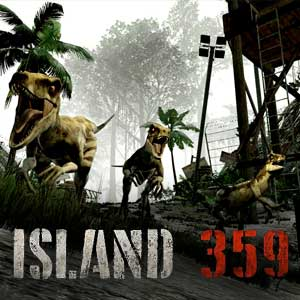 Buy Island 359 CD Key Compare Prices