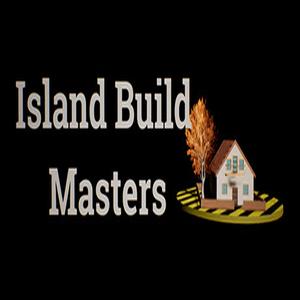 Island Build Masters